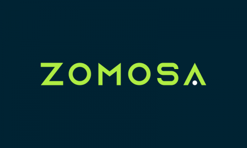 Zomosa - Contemporary product name for sale
