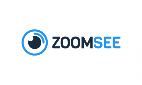 Zoomsee