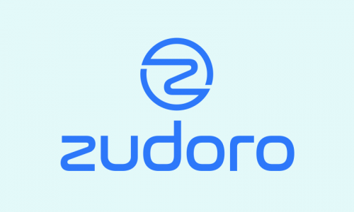 Zudoro - Technology product name for sale