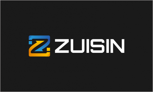 Zuisin - Biotechnology business name for sale