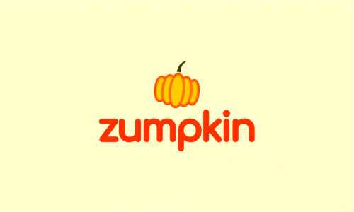 Zumpkin - Business product name for sale
