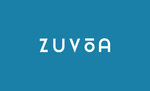 Zuvoa - E-commerce domain name for sale