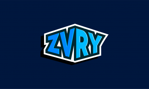 Zvry - Business brand name for sale