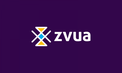 Zvua - Professional product name for sale