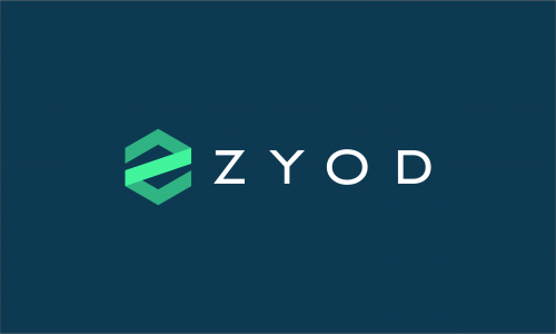 Zyod - Possible company name for sale