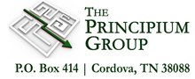 The Principium Group
