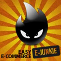 Tyson N. - E-junkie Webmaster