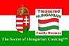 Treasured Hungarian Family Recipes