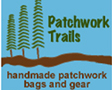 Patchwork Trails