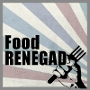 Kristen Michaelis - WonderWorking Words Doing Business As Food Renegade