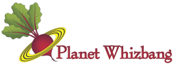Planet Whizbang