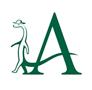 Aepisaurus Publishing Store