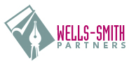 Wells-Smith Partners Publishers