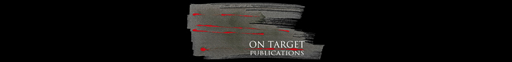 On Target Publications