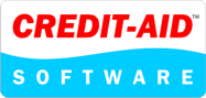Credit-Aid Software