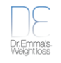 Dr. Emmas Weight Loss