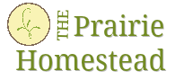 Homestead Media LLC