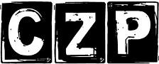 ChiZine Publications