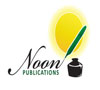 Noon Publications