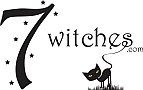 7witches.com