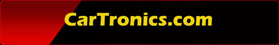 Cartronics.com