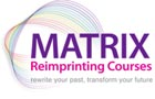 Matrix Reimprinting Courses