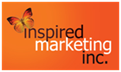 Inspired Marketing Inc.