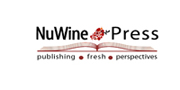 www.NuWinePress.com shop