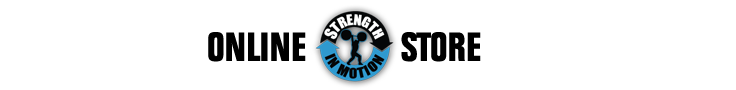 Strength In Motion Inc.