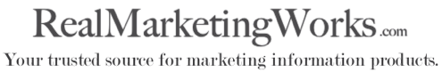 Realmarketingworks.com