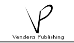 Vendera Publishing