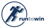 Run to Win LLC