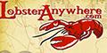 Lobster Anywhere-logo