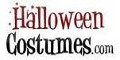 HalloweenCostumes.com Coupons