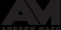 Andrew Marc-logo