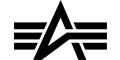 Alpha Industries-logo