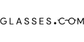 Glasses.com Deals