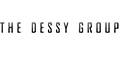 Dessy Group