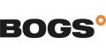 Bogs Footwear-logo