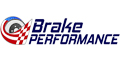 Brake Performance Deals