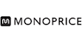 Monoprice Deals
