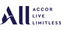 Accorhotels US & Canada