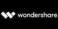 Wondershare Deals