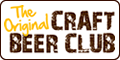 Craft Beer Club Coupons