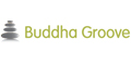 Buddha Groove-logo