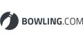 bowling.com