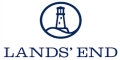 Lands' End Deals