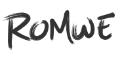 Romwe
