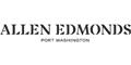 Allen Edmonds-logo