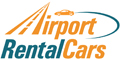 AirportRentalCars